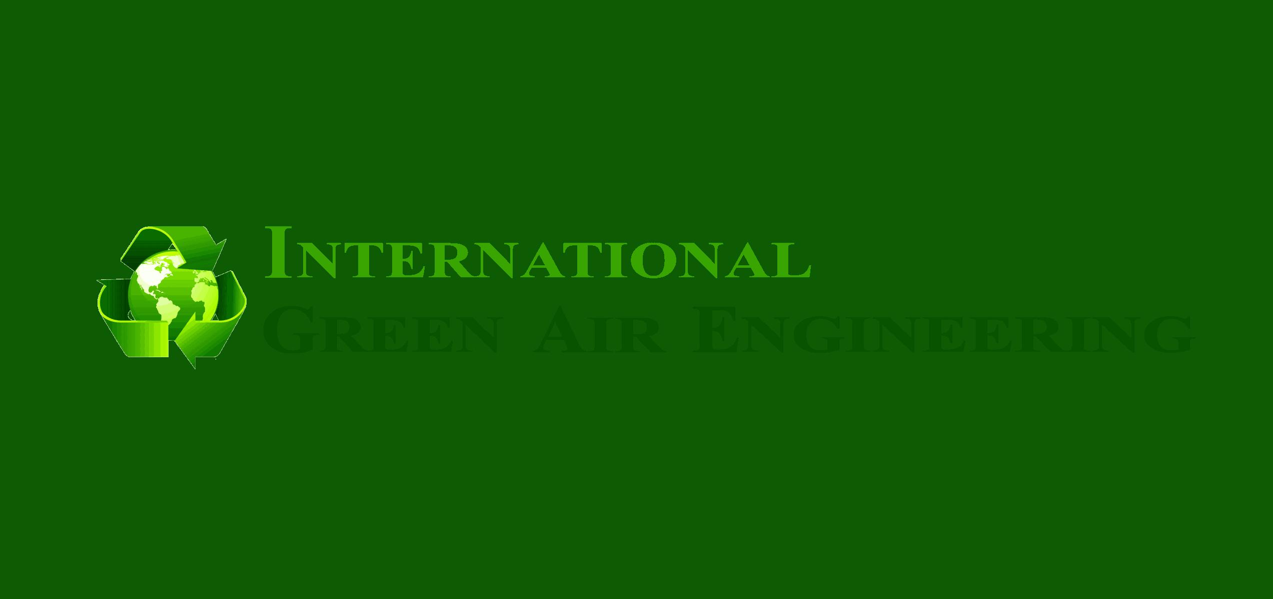 International Green Air Engineering