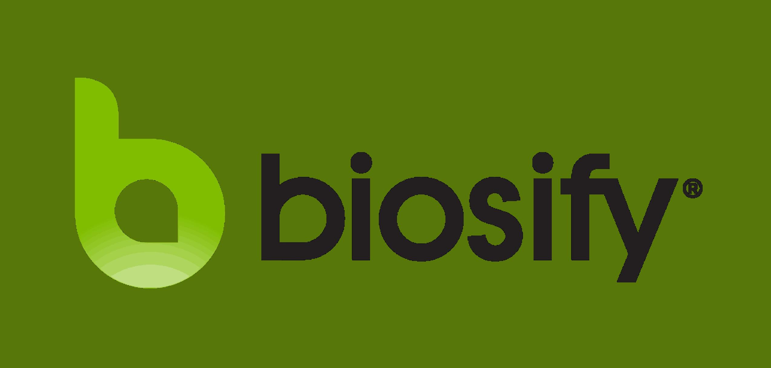 Biosify