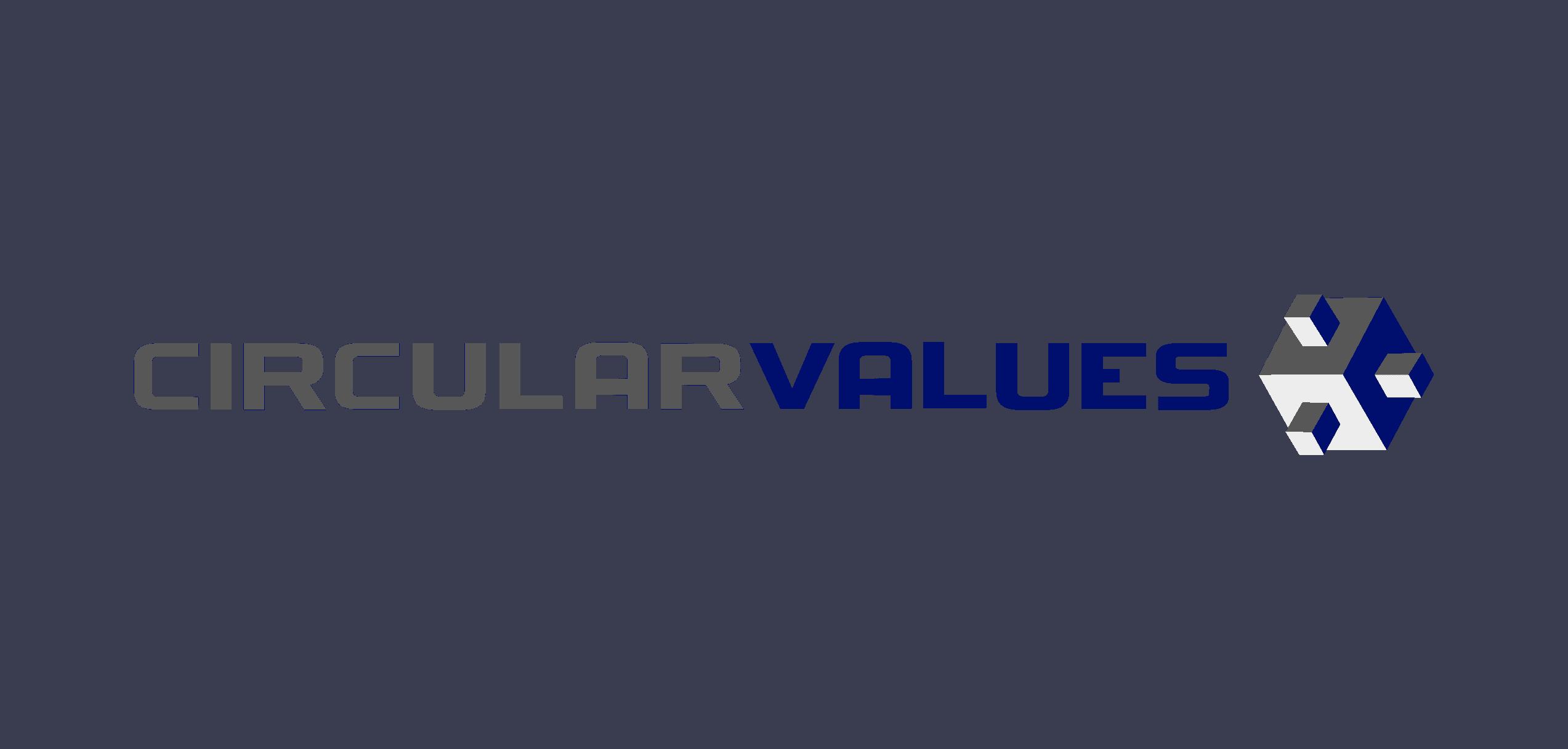 Circular Values